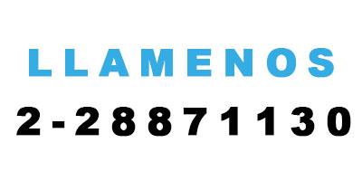 Fono Psicomundo 56-2-2671 5736
